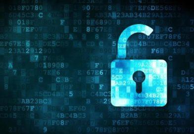 Evite baixar uma VPN ruim