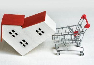 Como vender seu consórcio
