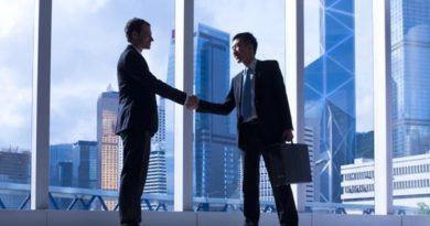 O que preciso avaliar antes de escolher o local da minha empresa?