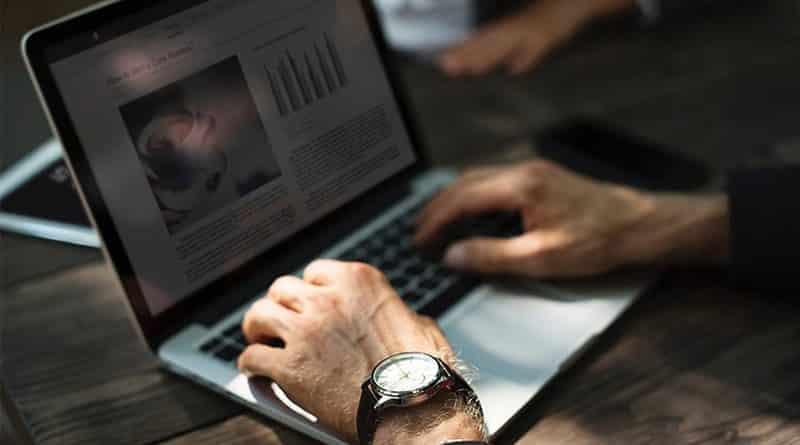 O que é uma VPN e para que serve?