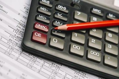 restituição de imposto