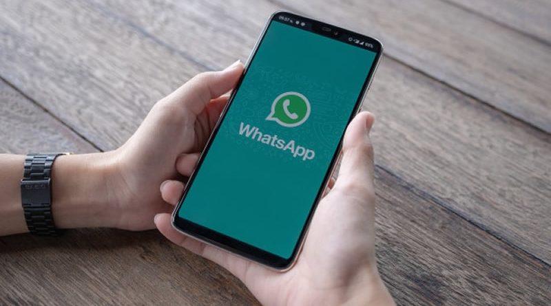 Como saber se uma pessoa me excluiu do WhatsApp?