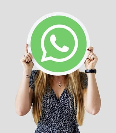 Como saber se me excluíram do WhatsApp?