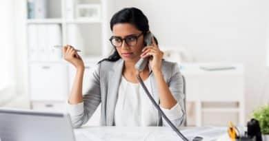 Claro Net Fone: Veja os planos com telefone fixo incluso que a net Claro oferece