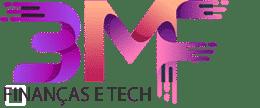 BMF Finanças e Tecnologia